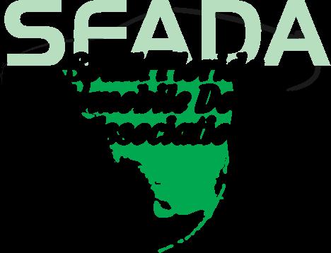 SFADA South Florida Delivery Association